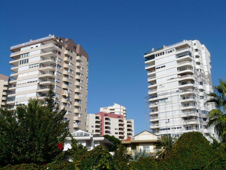 Купить квартиру в рассрочку в дубае купить квартиру в болгарии форум