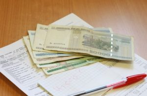 Дают ли кредиты в беларуси