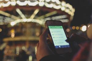 ренессанс кредит как оплатить через сбербанк онлайн