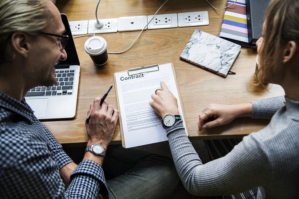 Брачный договор для ипотеки в сбербанке: образец брачного контракта