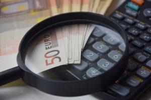 ипотека сбербанк хабаровск рассчитать