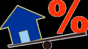перекредитование кредита под меньший процент