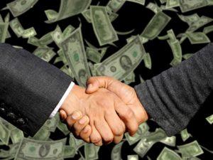 частный займ без предоплат реальная помощь