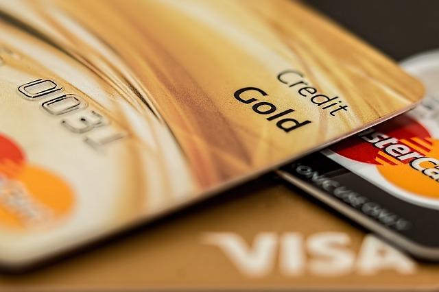 Кредитная карта АТБ - виды, условия, преимущества