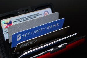 ханты мансийский банк кредитные карты