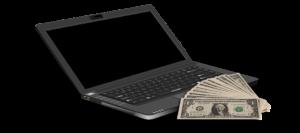 онлайн займ денежным переводом