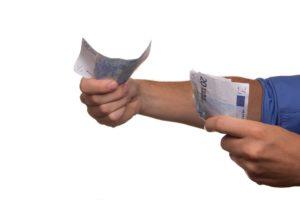 система кредитования взаимно