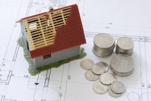 рефинансирование ипотеки челябинск 2018 лучшие предложения