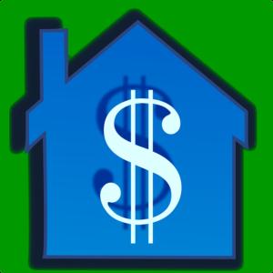 13 процентов от покупки квартиры в ипотеку