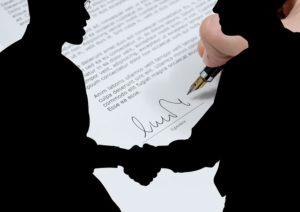 договор залога недвижимости в обеспечение договора займа