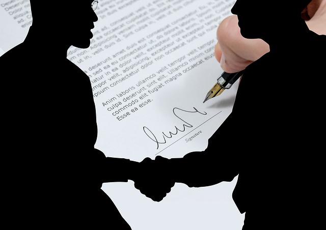 Договор залога к договору займа образец