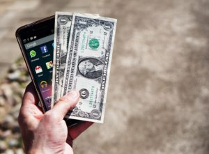 Деньги на карту мгновенно круглосуточно без отказа сразу онлайн всё