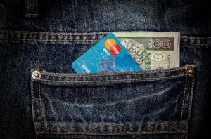 совкомбанк сыктывкар потребительский кредит