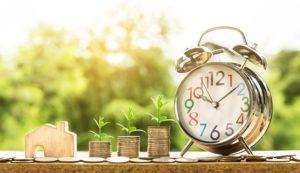 Ипотека для ИП какие банки выдают
