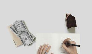 кредит под залог недвижимости в нижнем новгороде