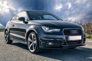 купить авто в рассрочку в украине