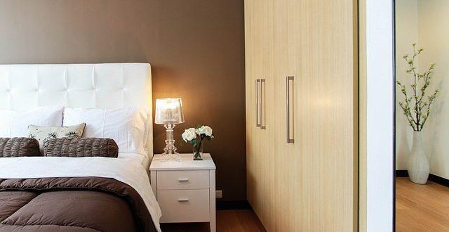 купить спальню в рассрочку