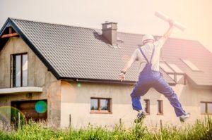 кредит в сбербанке на жилье