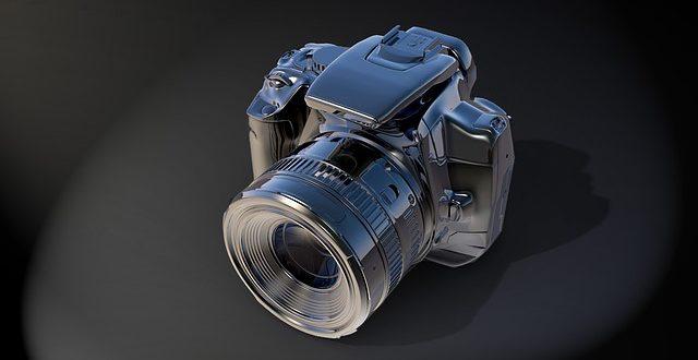 купить фотоаппарат в рассрочку