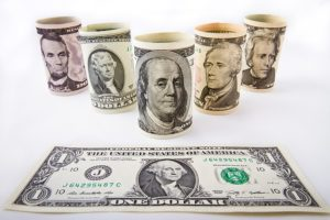 рефинансирование кредита в самаре