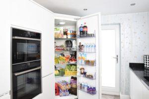 купить холодильник в рассрочку спб
