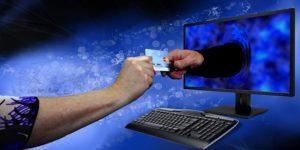 кредитная карта за один день