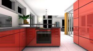 готовые квартиры в ипотеку