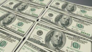 ханты мансийский банк потребительские кредиты