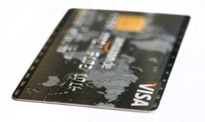 кредитная карта без регистрации