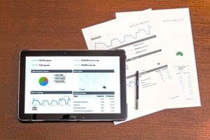 График платежей по ипотеке (Сбербанк)