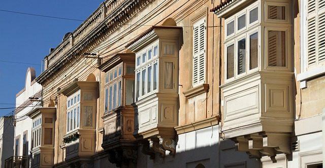 остекление балконов в рассрочку
