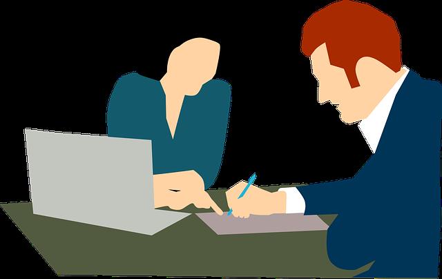 Договор займа между ООО и физ лицом