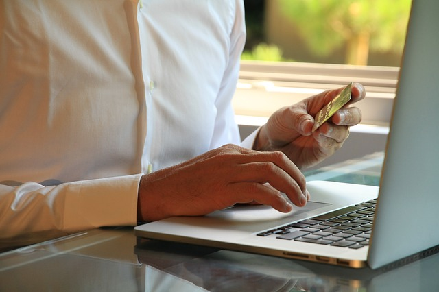 кредит онлайн альфа банк на карту