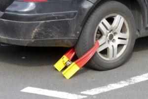 займ под автомобиль с правом пользования