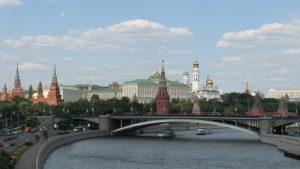 Быстрые займы в Москве