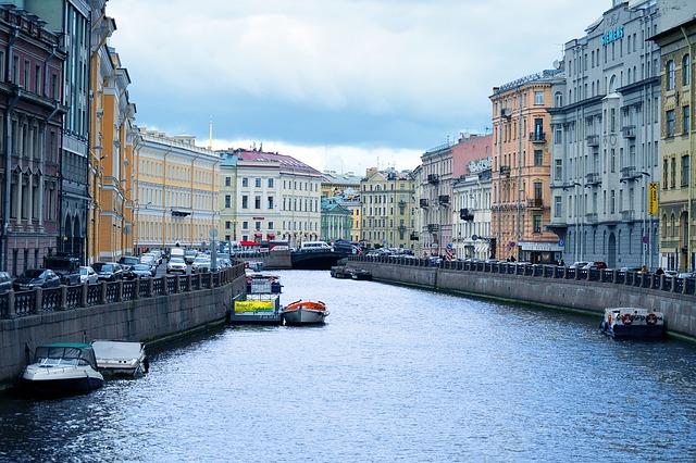 Альфа банк Санкт Петербург ипотека