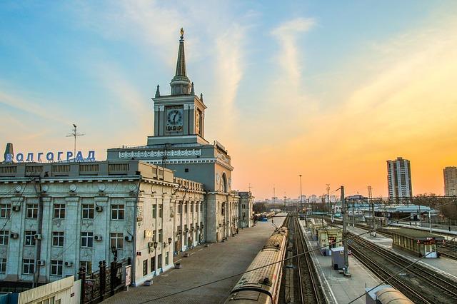 Банк Ренессанс Кредит (Волгоград)