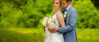 кредит на свадьбу без справок