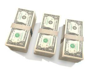 Ренессанс Кредит: рефинансирование кредитов других банков