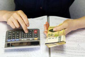 Хоум Кредит: досрочное погашение кредита