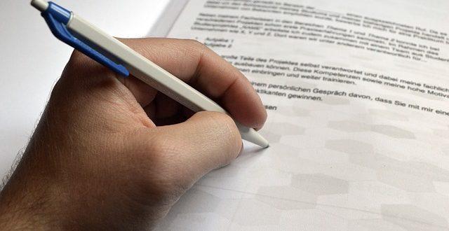образец заявления на возврат страховки по кредиту