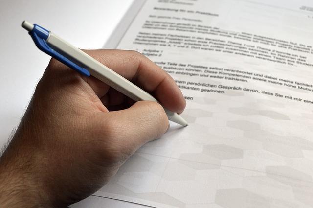 Образцы заявления на возврат страховки по кредиту